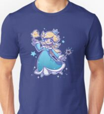 Sternengöttin Unisex T-Shirt
