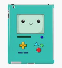 BEEMO BOX iPad Case/Skin
