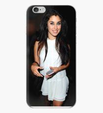 Vinilo o funda para iPhone Lauren Jauregui 2015