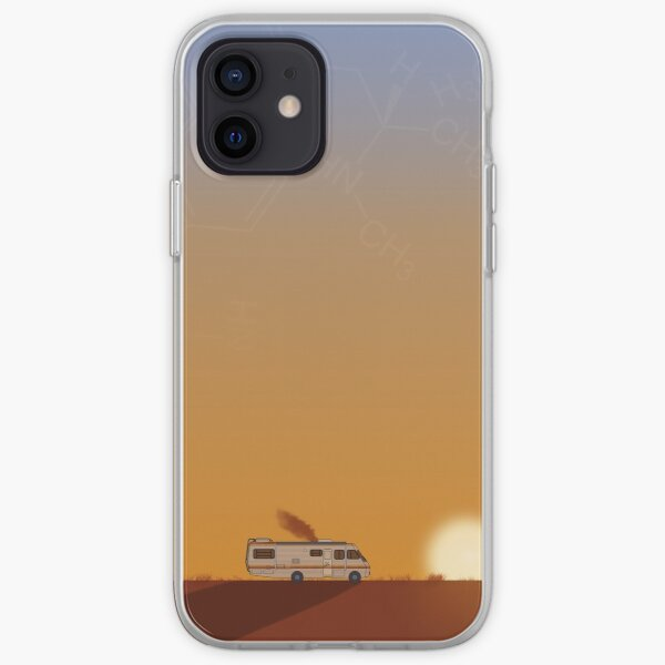 Breaking Bad iPhone cases & covers | Redbubble