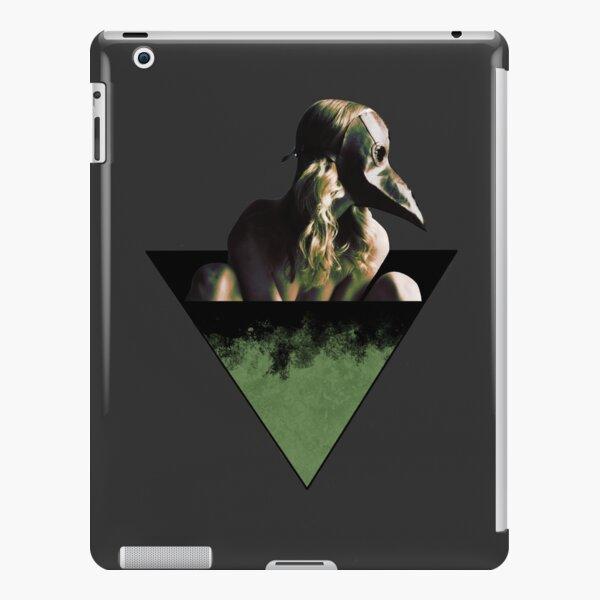 Plague Daughter iPad Snap Case