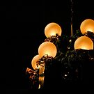 Lights by CaseyO
