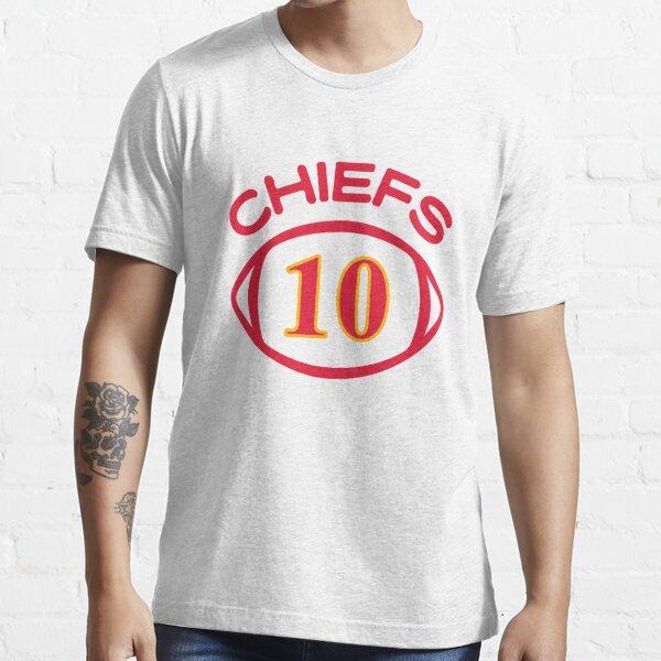 KC Football  Essential T-Shirt