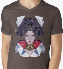 Freezing Sugarcube T-Shirt