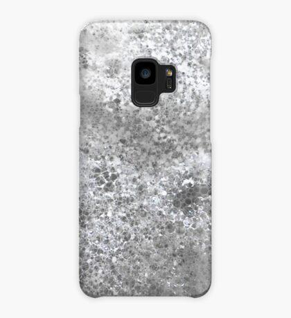 Foam Yourself ! Case/Skin for Samsung Galaxy