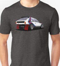 Delta S4 (car) T-Shirt