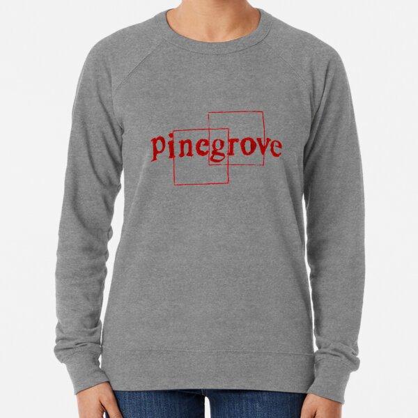 Pinegrove Lightweight Sweatshirt