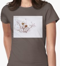 WINTER GARDEN T-Shirt
