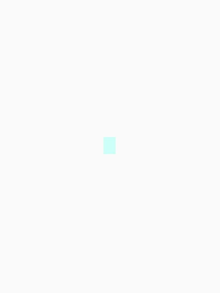 Blaues Pastell Notizbuch von wysmatt