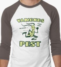 Breaking Bad: Vamonos Pest T-Shirt