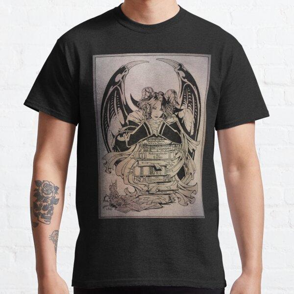 Exlibris Classic T-Shirt