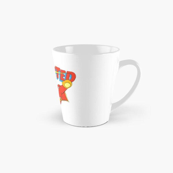 SuperTed Mug long