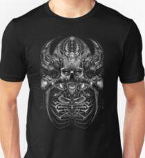Winya No. 75 Unisex T-Shirt