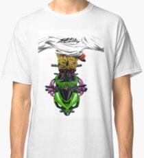 CHRISTAIR  Classic T-Shirt
