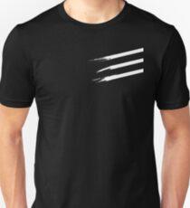 tigr³ T-Shirt
