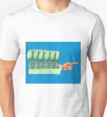Parkway T-Shirt