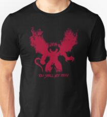 Durin's Bane T-Shirt