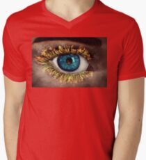 Eye in Flames T-Shirt