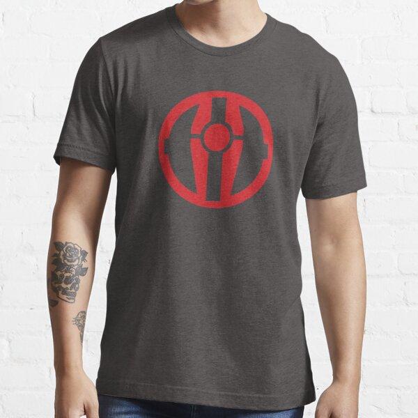 Revanchist Essential T-Shirt