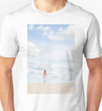 Endlessly T-Shirt