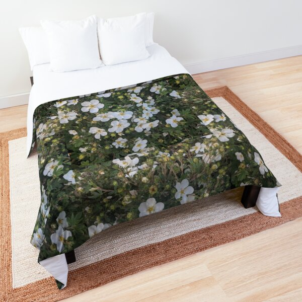 English Garden -  Coweyes Original  Comforter