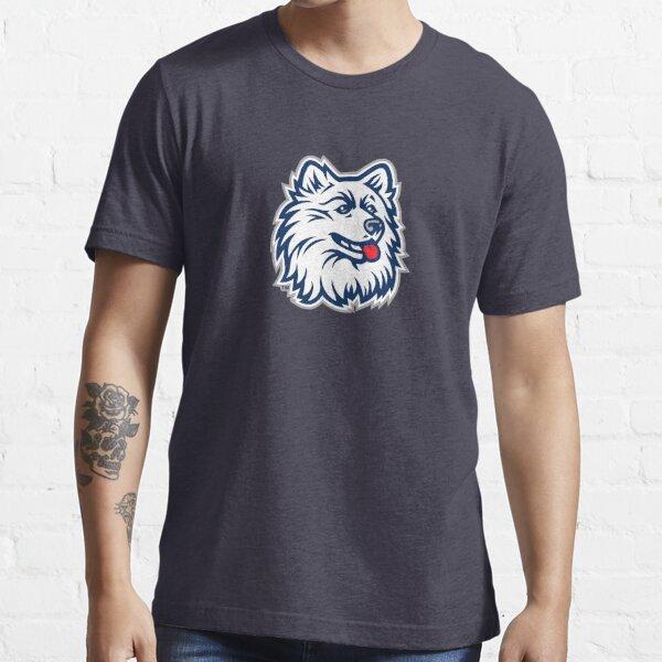 Huskies-uconn Essential T-Shirt