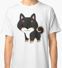 BT Shiba Inu Classic T-Shirt