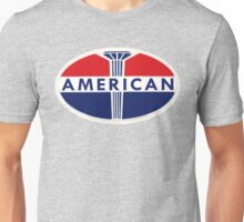 American Oil Company Unisex T-Shirt