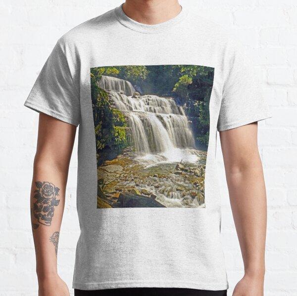 Liffey Falls Classic T-Shirt