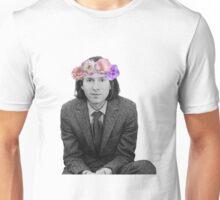WES Unisex T-Shirt