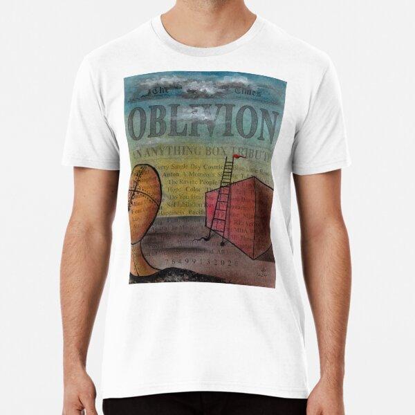 OBLIVION Premium T-Shirt