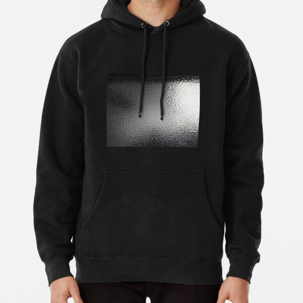 Glass Pullover Hoodie