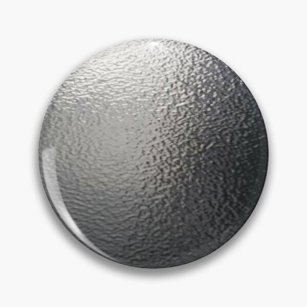 Glass Pin