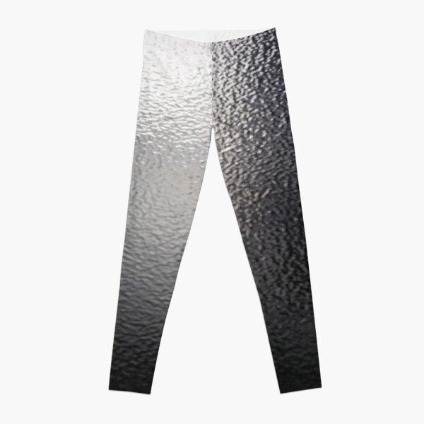 Glass Leggings