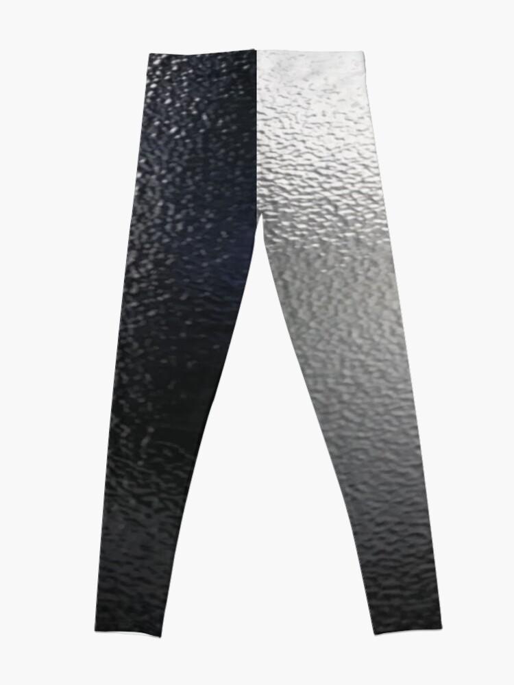 Alternate view of Glass Leggings