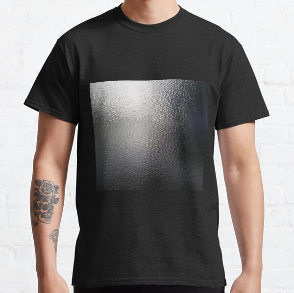 Glass Classic T-Shirt
