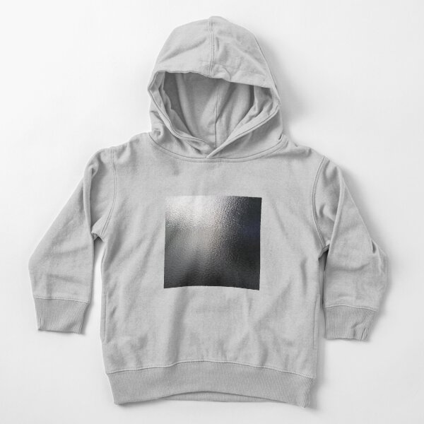 Glass Toddler Pullover Hoodie