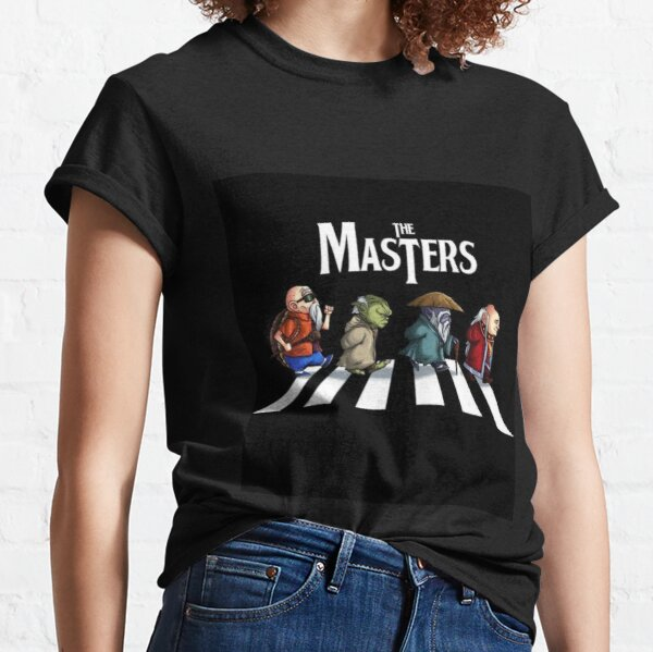 The Masters Classic T-Shirt