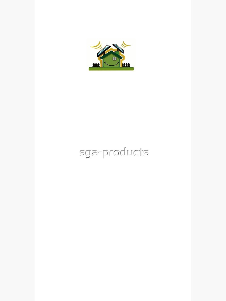 South GA Solar Power Products by sga-products
