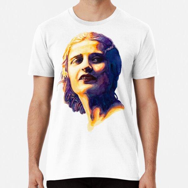 Ayn Rand Premium T-Shirt