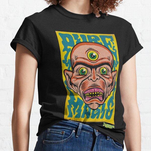 Pure Magic Classic T-Shirt