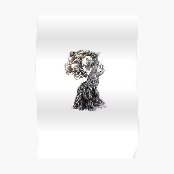 tree nov 2020 Poster