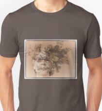 Botanica Unisex T-Shirt