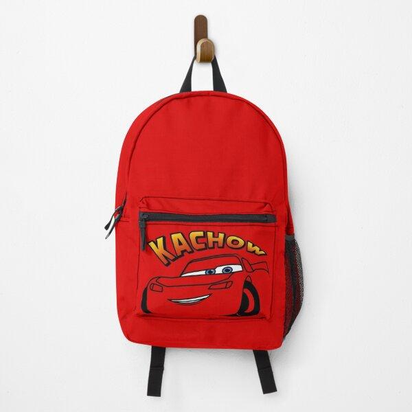 KaChow Backpack