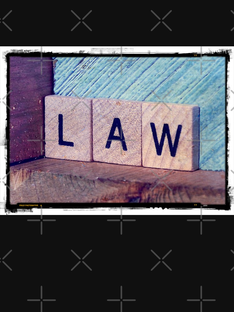 Law, Law student gifts, Law student, Law mask, Law socks, Law sticker,  by PicsByMi