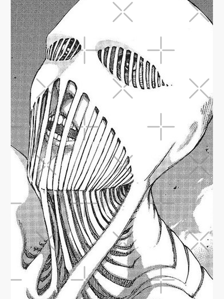 Warhammer Titan Art Board Print By Tischmeyourways Redbubble Warhound titan seething hunter of legio mortis finished. redbubble