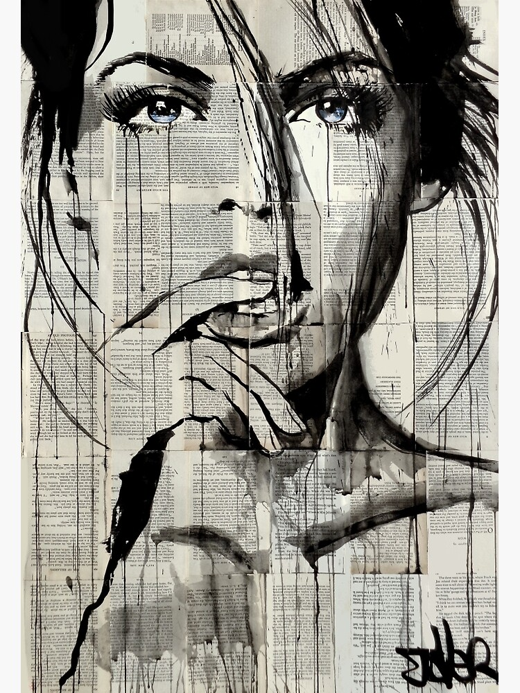 quiver by LouiJover