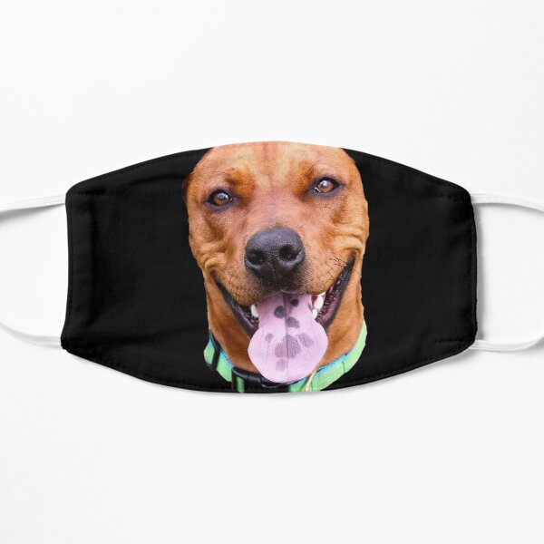 Rhodesian Ridgeback Dog Walkers Bag Birthday Gift Red Ridgie Dog Shoulder Bag