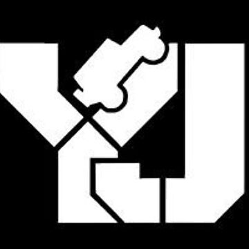 YJ Crawler by WranglerHQ