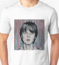The Boy King Unisex T-Shirt